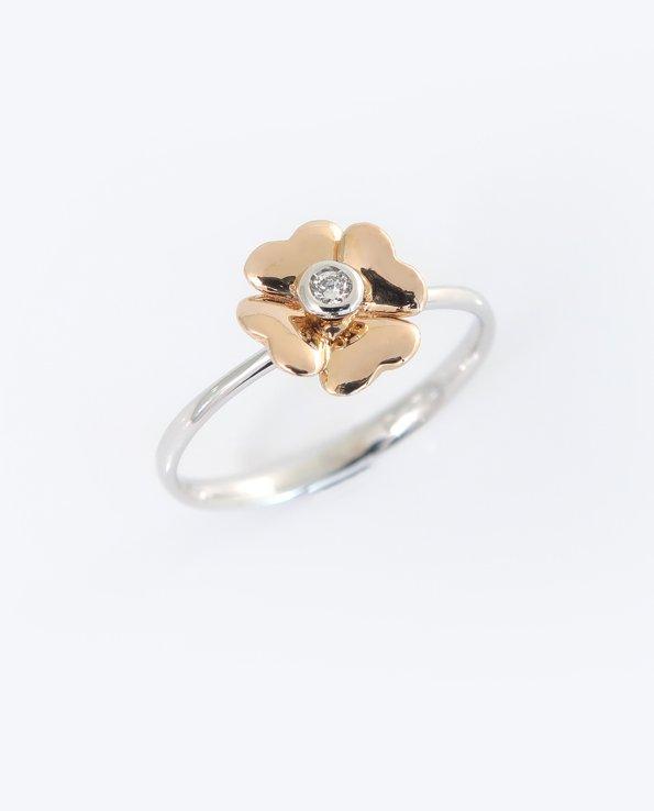 Anello-fiori-preziosi-quadr