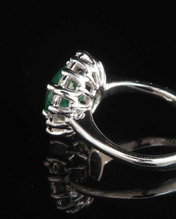 Anello-smeraldo-ovale1
