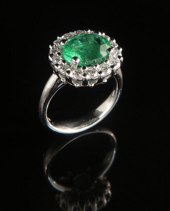 Anello-smeraldo-ovale2