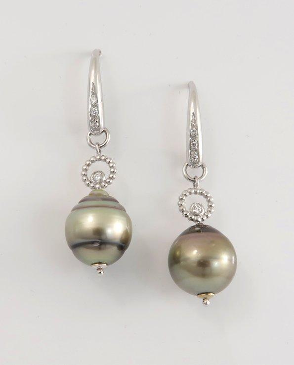 orecchini-perle-tahiti