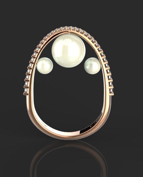 Anello-sfere-di-luce-diamanti